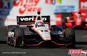 Analyse: IndyCar Grand Prix of Long Beach & ALMS