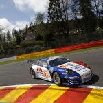 Motorsports / WEC, 6 Hours of Spa-Francorchamps,