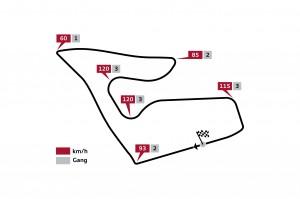 audi_motorsport-120328-7152