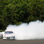 2012_Pocono_June_NASCAR_Sprint_Cup_Series_Race_Reed_Sorenson_Spins