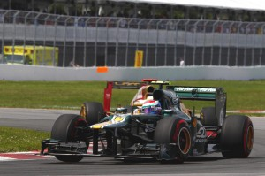 F1_CAN_2012-0013