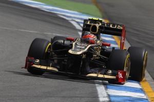 F1_HOC_2012_18