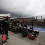 F1_SIL_2012_18