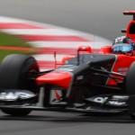 F1_SIL_2012_19