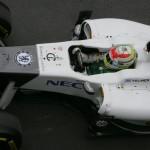 F1_SIL_2012_23