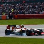 F1_SIL_2012_25
