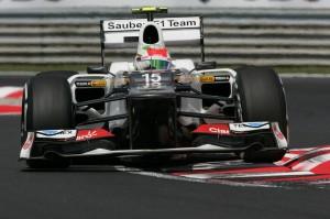 F1_UNG_2012_24