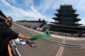 american-ethanol-green-flag-brickyard-2012