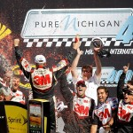 2012_Michigan_Aug_NSCS_Greg_Biffle_Victory_Lane