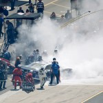 2012_Michigan_Aug_NSCS_Mark_Martin_accident