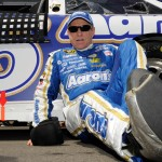 2012_Michigan_Aug_NSCS_Mark_Martin_prerace