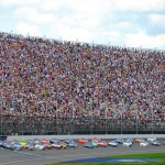 2012_Michigan_Aug_NSCS_race_start
