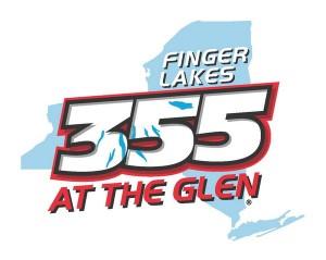 Finger Lakes 355