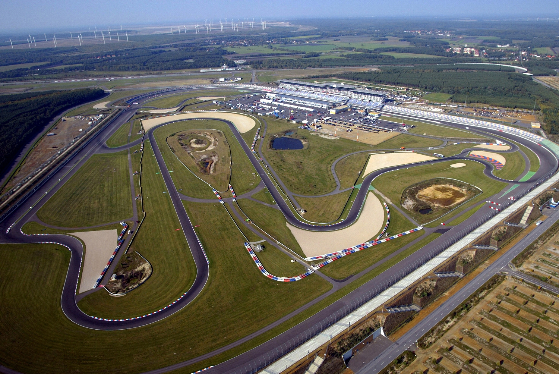 Adac Gt Masters Vorschau Lausitzring Racingblog