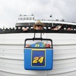 jeff-gordon-fan-nascar-pocono-august-2012