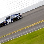 jimmie-johnson-pocono-august-2012