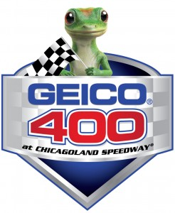 11-GEICO400_CLS_C