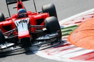F1_ITL_2012_006