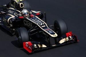 F1_ITL_2012_007