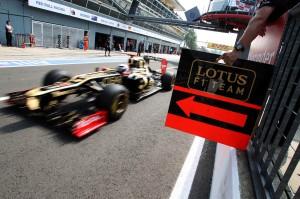 F1_ITL_2012_008