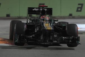 F1_SIN_2012_013