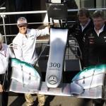 F1_SPA_2012_006