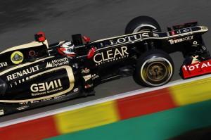 F1_SPA_2012_023