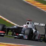 F1_SPA_2012_026