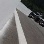 F1_SPA_2012_027