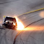 Ryan-Newman-crash-atlanta-2012