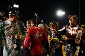 greg-biffle-sprays-dale-earnhardt-jr