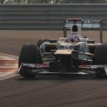 F1_IND_2012_001