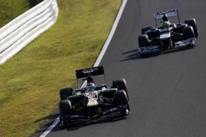 F1_JAP_2012_014