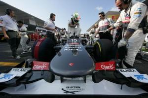 F1_JAP_2012_024