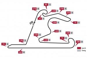 audi_motorsport-120428-8053