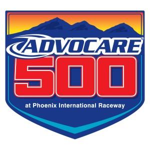 Advo500_phoenix logo_FINAL