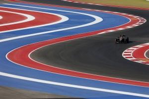 F1_USA_2012_00002