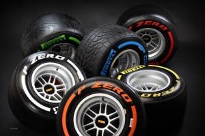 Pirelli_2013