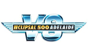 Clipsal500