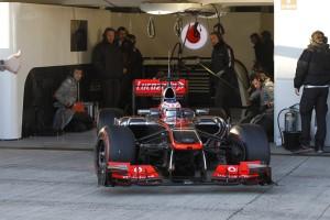 F1_Test_Jerez13_00003