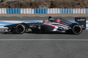 F1_Test_Jerez13_00032