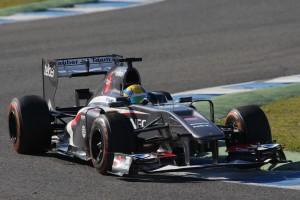 F1_Test_Jerez13_00034