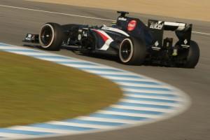 F1_Test_Jerez13_00036