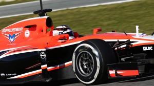 F1_Test_Jerez13_00043