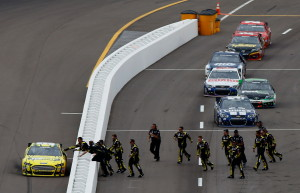 2013-Subway-Fresh-Fit-500-Phoenix-030313-Carl-Edwards-Team-Win