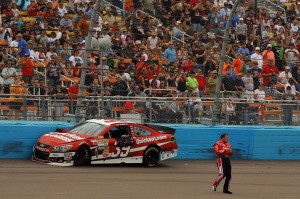 2013-Subway-Fresh-Fit-500-Phoenix-030313-Ryan-Newman