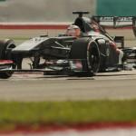 F1 MAL 13 00001 150x150 Formel Eins: Analyse GP Malaysia 2013