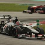 F1 MAL 13 00002 150x150 Formel Eins: Analyse GP Malaysia 2013