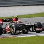 F1 MAL 13 00003 150x150 Formel Eins: Analyse GP Malaysia 2013
