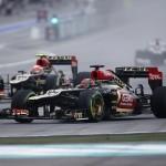 F1 MAL 13 00004 150x150 Formel Eins: Analyse GP Malaysia 2013